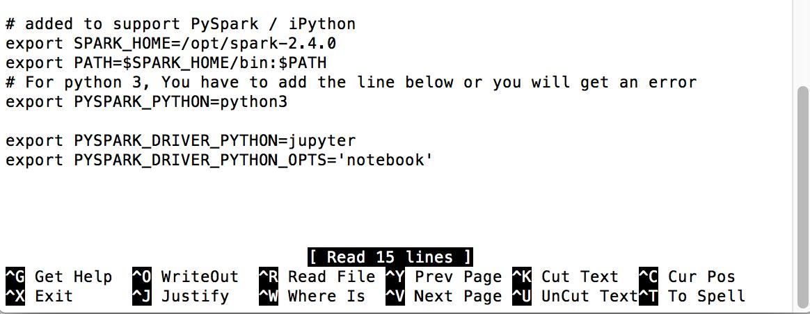 Python – TechnoFob
